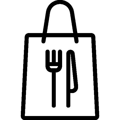 Comer en local